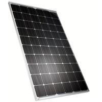 Dayliff 20W  Multicrystalline Solar Module 12VDC