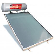 UltraSun 150L Indirect Solar Hot Water System