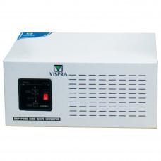 Vispra 1000W 12VDC Inverter