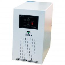 Vispra 3000W 48VDC Inverter