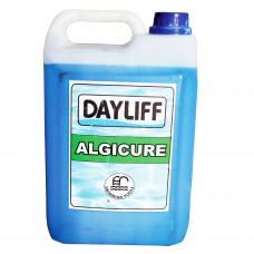 Dayliff Algicure - 5lt