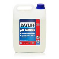 Dayliff pH minus - 5kg