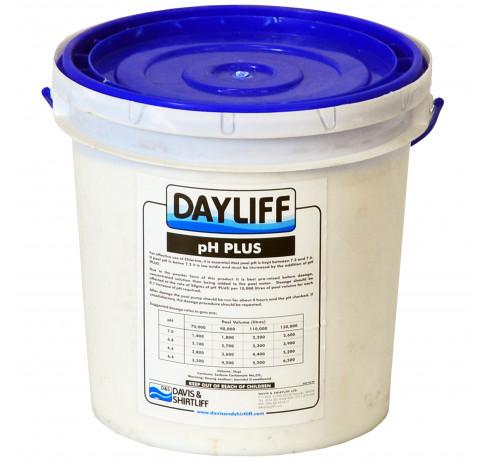 Dayliff pH plus - 5kg