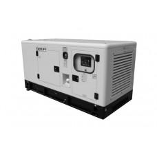 DAYLIFF YANAN 250kVA DGC200C GENERATOR (USED)