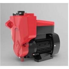 Sincontrol 25QB 370W Automatic  Booster Pump