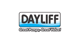 Dayliff DG 950P 0.65kVA is Manufactured by Dayliff